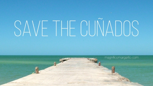 SAVE-THE-CUÑADOS (2)