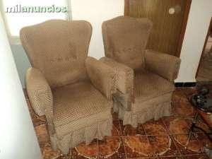 Sillones-sofas-orejeros-145721826_1