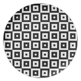modelo_blanco_y_negro_de_los_cuadrados_platos_para_fiestas-r8ba70f3ecdaf441e81395460758db2c6_ambb0_8byvr_324