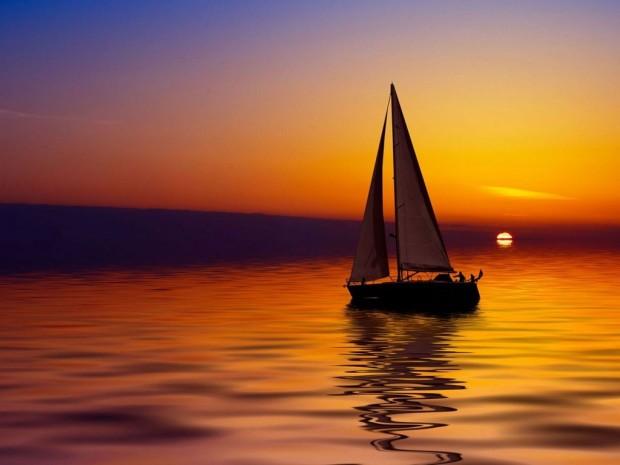 beautiful_sunset-normal.jpg