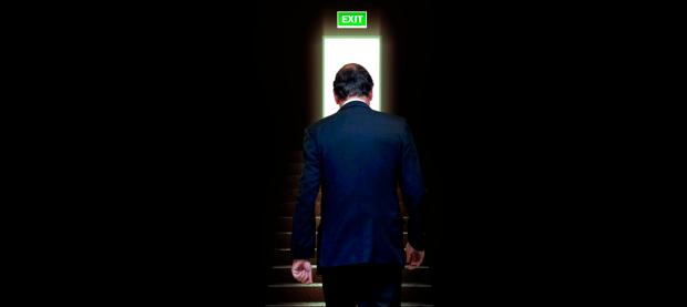rajoy-de-espaldas-exit
