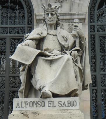 ALFONSO-X-EL-SABIO-1