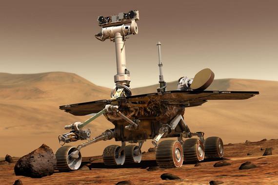 La-NASA-confirma-la-muerte-del-rover-Opportunity-en-Marte_image_380