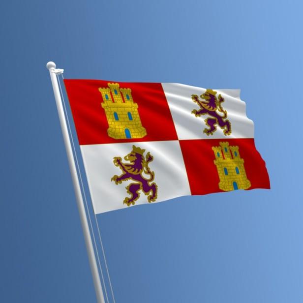 castilla-y-leon-heraldica